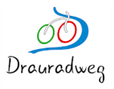 drauradweg.png#asset:1991